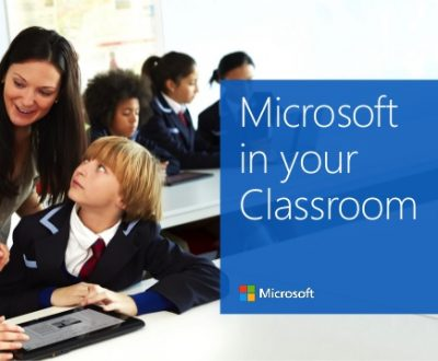 microsoft-in-education-32-scenarios-for-classrooms-1-638